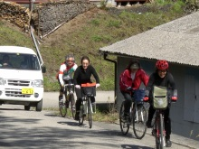 Cycling Shop ヤマネ のブログ
